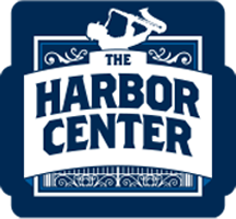 Northshore Harbor Center