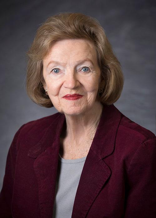 Kathleen Wilkin